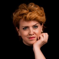 Alicja Kalińska