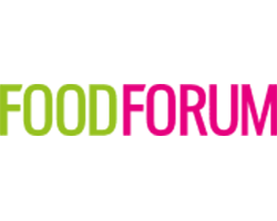 foodforum-supersonicfood