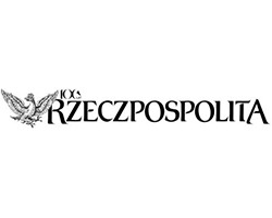 rzeczpospolita-supersonic-food